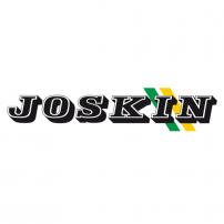 JOSKIN